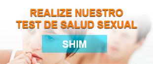 test_shim