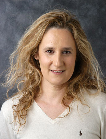 Doctora-Ana-Puigvert