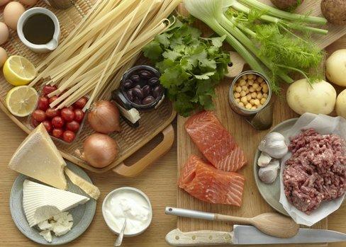 Dra. Puigvert en el diario As – Alimentos que mejoran las erecciones