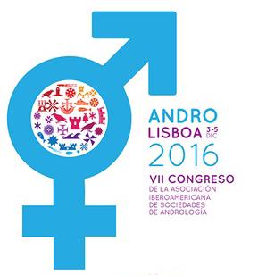 La Dra. Puigvert nombrada Presidenta de ANDRO.