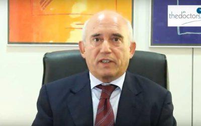 Vídeo del Dr. Pomerol sobre la vasovasostomía.