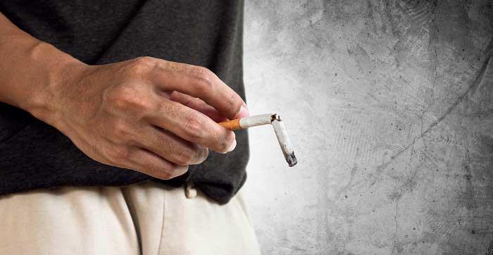 El Dr. Pomerol entrevistado en la sección de sexo de atresmedia.com – ¿Viagra para hombres jóvenes?